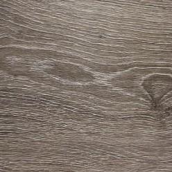 Ламинат Floorwood Maxima 34 Дуб Оттава 91752