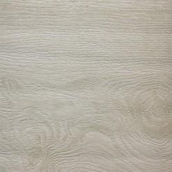 Ламинат Floorwood Maxima 34 Дуб Мистраль 9811