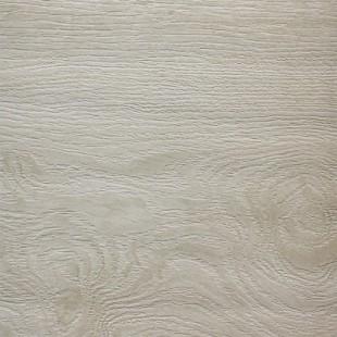 Ламинат Floorwood коллекция Maxima 34 Дуб Мистраль 9811
