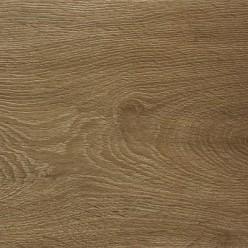 Ламинат Floorwood Maxima 34 Дуб Ланкастер 9812