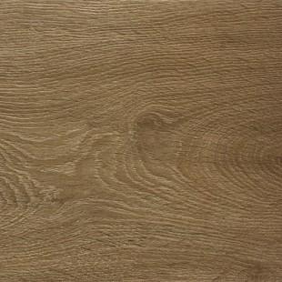 Ламинат Floorwood коллекция Maxima 34 Дуб Ланкастер 9812