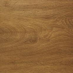 Ламинат Floorwood Maxima 34 Дуб Мэверик 9814