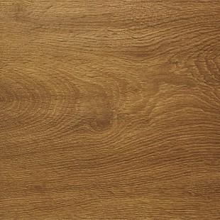 Ламинат Floorwood коллекция Maxima 34 Дуб Мэверик 9814