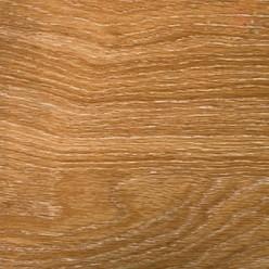 Ламинат Floorwood Maxima 34 Дуб Нотингем 9818-1