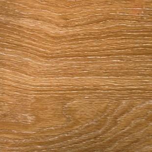 Ламинат Floorwood коллекция Maxima 34 Дуб Нотингем 9818-1
