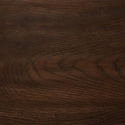Ламинат Floorwood Maxima 34 Дуб Конкорд 9851