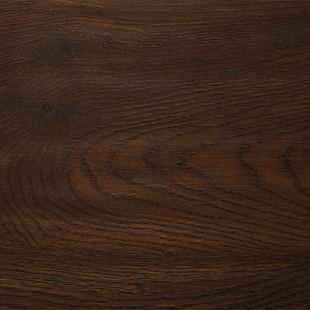 Ламинат Floorwood коллекция Maxima 34 Дуб Конкорд 9851