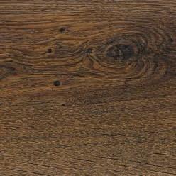 Ламинат Floorwood Optimum New click Дуб Тасманский 498
