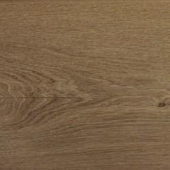 Ламинат Floorwood Optimum New click Дуб натуральный лакированный 583