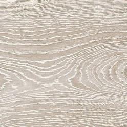 Ламинат Floorwood Optimum New click Дуб Морозный 705