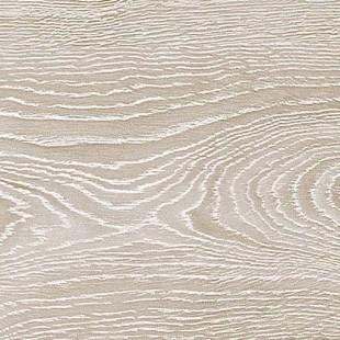 Ламинат Floorwood коллекция Optimum New click Дуб Морозный 705
