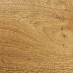 Ламинат Floorwood Optimum Дуб Дакота 913