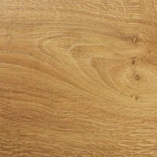 Ламинат Floorwood коллекция Optimum New click Дуб Дакота 913