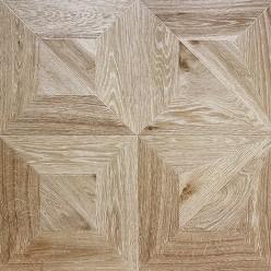 Ламинат Floorwood Palazzo Венетто 2106
