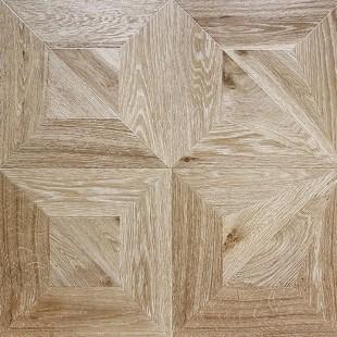 Ламинат Floorwood коллекция Palazzo Венетто 2106