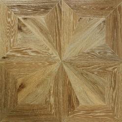 Ламинат Floorwood Palazzo Тоскана 4058, , 1 950 руб. , 4058, Floorwood, Floorwood