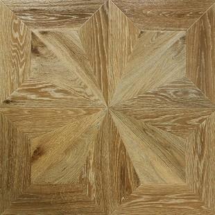 Ламинат Floorwood коллекция Palazzo Тоскана 4058