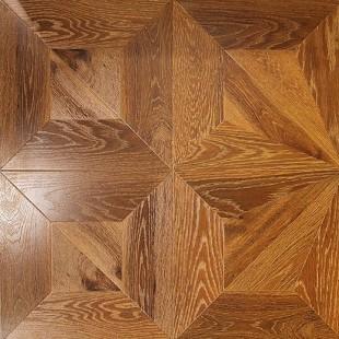 Ламинат Floorwood коллекция Palazzo Верона 4059