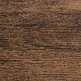 Ламинат Floorwood коллекция Profile Дуб Маджестик 2087