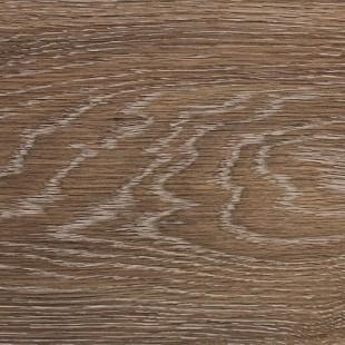 Ламинат Floorwood коллекция Profile Дуб Монтана 208