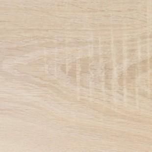 Ламинат Floorwood коллекция Profile Дуб Монте Леоне 4146