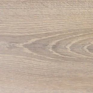 Ламинат Floorwood коллекция Profile Дуб Шампери 4186
