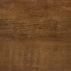 Ламинат Floorwood Renaissance Дуб Амбарный 328, , 2 634 руб. , 328, Floorwood, Floorwood