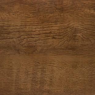 Ламинат Floorwood коллекция Renaissance Дуб Амбарный 328