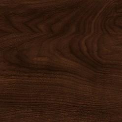 Ламинат Floorwood Renaissance Орех селект 544