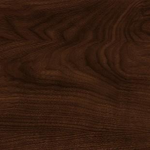 Ламинат Floorwood коллекция Renaissance Орех селект 544