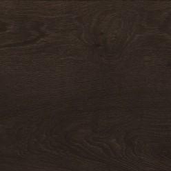 Ламинат Floorwood Renaissance Дуб Смолистый 580