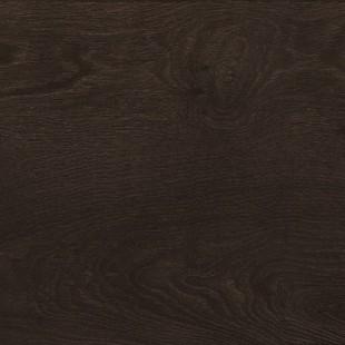 Ламинат Floorwood коллекция Renaissance Дуб Смолистый 580