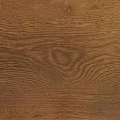 Ламинат Floorwood Renaissance Дуб Кантри 582
