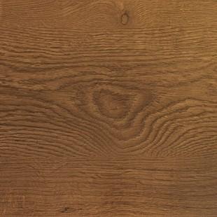 Ламинат Floorwood коллекция Renaissance Дуб Кантри 582