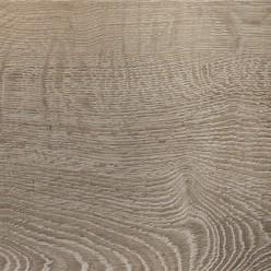 Ламинат Floorwood Renaissance Дуб ваниль 690