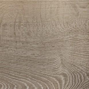 Ламинат Floorwood коллекция Renaissance Дуб ваниль 690