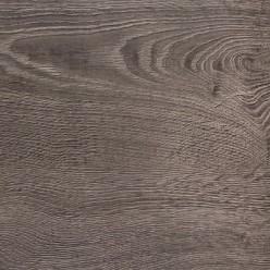 Ламинат Floorwood Renaissance Дуб Гавана 691
