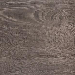 Ламинат Floorwood коллекция Renaissance Дуб Гавана 691