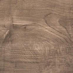 Ламинат Floorwood Renaissance Дуб Замковый 703