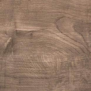 Ламинат Floorwood коллекция Renaissance Дуб Замковый 703