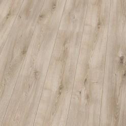Ламинат Floorwood Renaissance Платина Блонд 931