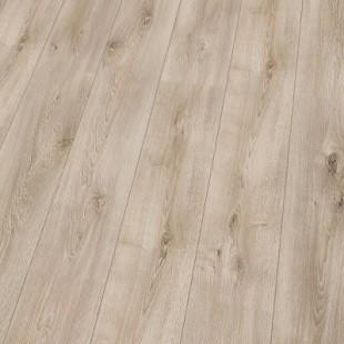 Ламинат Floorwood коллекция Renaissance Платина Блонд 931