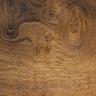Ламинат Floorwood коллекция Serious Дуб Одэсан CD228