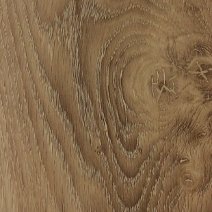 Ламинат Floorwood коллекция Serious Дуб Сеул CD229