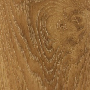 Ламинат Floorwood коллекция Serious Дуб Феникс CD230