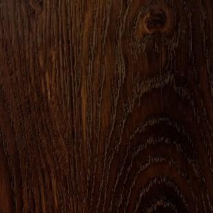 Ламинат Floorwood коллекция Serious Дуб Ульсан CD235
