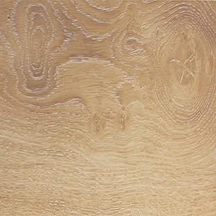 Ламинат Floorwood коллекция Serious Дуб Ясмин CD236