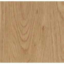 Виниловая плитка Forbo 60065 Дуб Элегант Медовый, , 4 145 руб. , 60065, Forbo, Виниловая плитка FORBO
