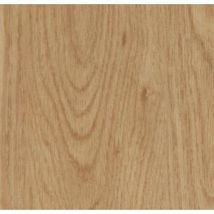 Виниловые полы Forbo коллекция Allura Click 60065 Дуб Элегант Медовый