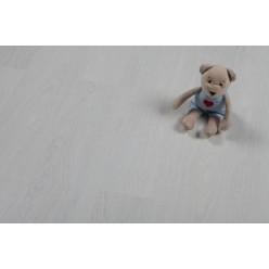 Виниловая плитка Forbo Дуб Арктический 20415